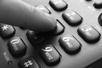 Teléfonos Útiles