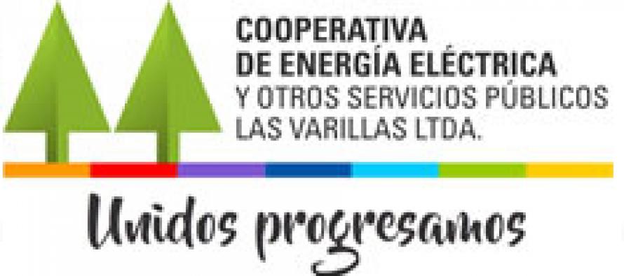 Corte de energía de 6 horas este sábado en Bº Alfonsín