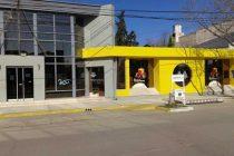 Abren Registro de Oposición para obras en el Loteo Peretti
