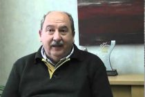 Pauny lidera la venta de tractores a nivel Nacional