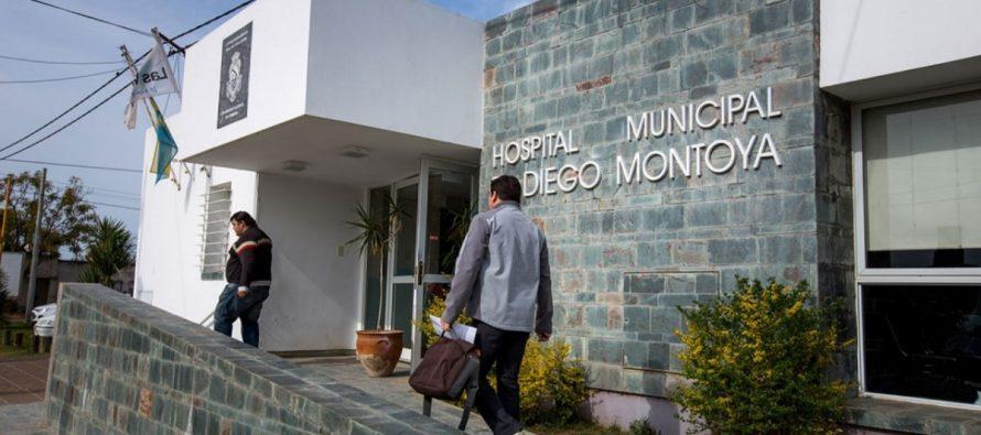 El Hospital Municipal recibió casi 39 mil consultas en 2016