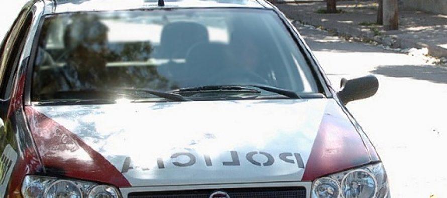 Grave accidente en cercanías de San Esteban: cuatro derivados a Córdoba