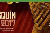 Venta de Entradas para el Festival de Cosquín