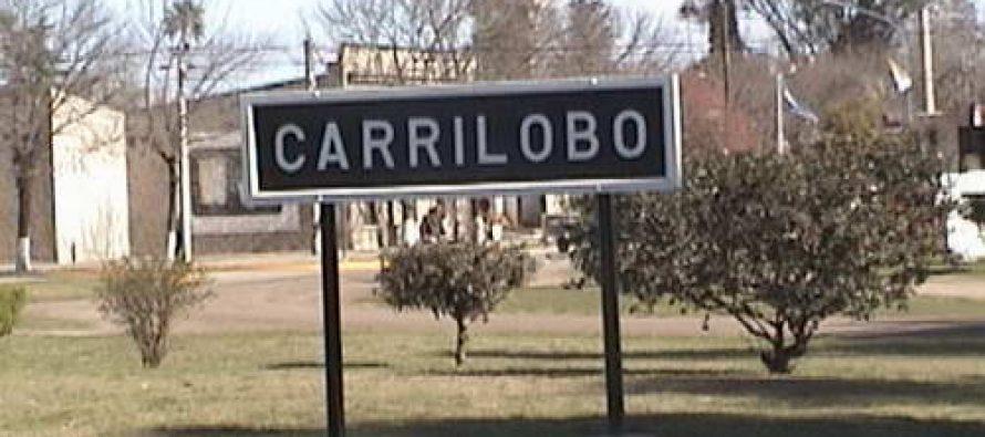 Denuncian envenenamiento de perros en Carrilobo