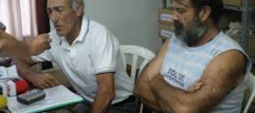 El 15 de marzo arrancarán las negociaciones salariales entre el Municipio y el SUOEM