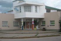 Arranca la inscripción para la Sala Cuna y la Guardería Municipal