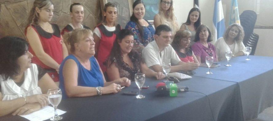 El Instituto Privado Almafuerte iniciará su ciclo lectivo el 6 de marzo