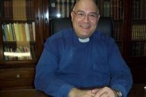 Imperdible entrevista con el Padre Daniel en EL MEJOR DÍA
