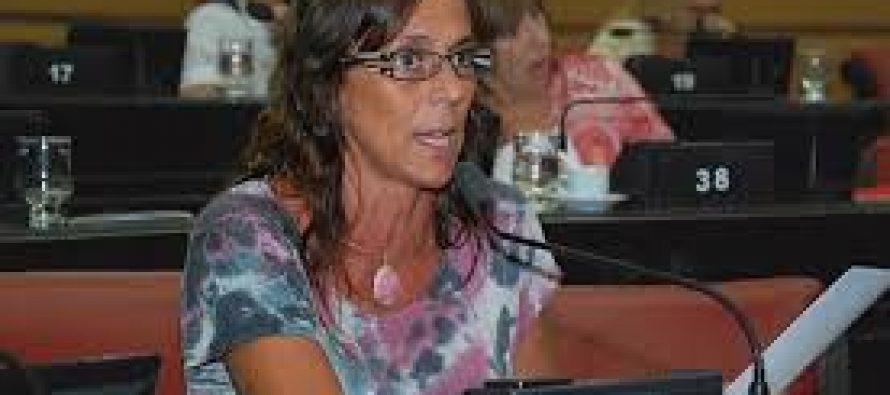 Tras resolución por Camino al Cuadrado, Liliana Montero cuestionó al Fuero Anticorrupción