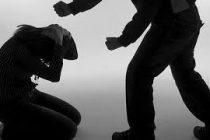 Denuncian inacción policial ante caso de abuso y violencia de género