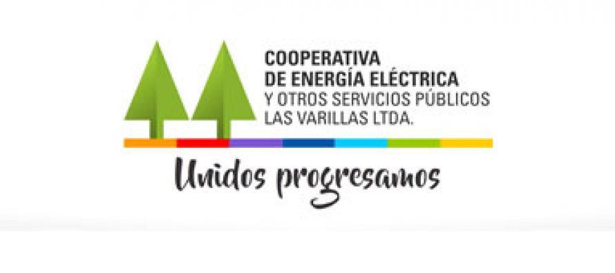 Corte de energía de 2 horas y media este domingo en un  sector de la ciudad