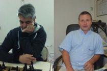Pablo Ghiotti renunció a su cargo de consejero de la Cooperativa de Energía Eléctrica. La desmentida de Giacomo.