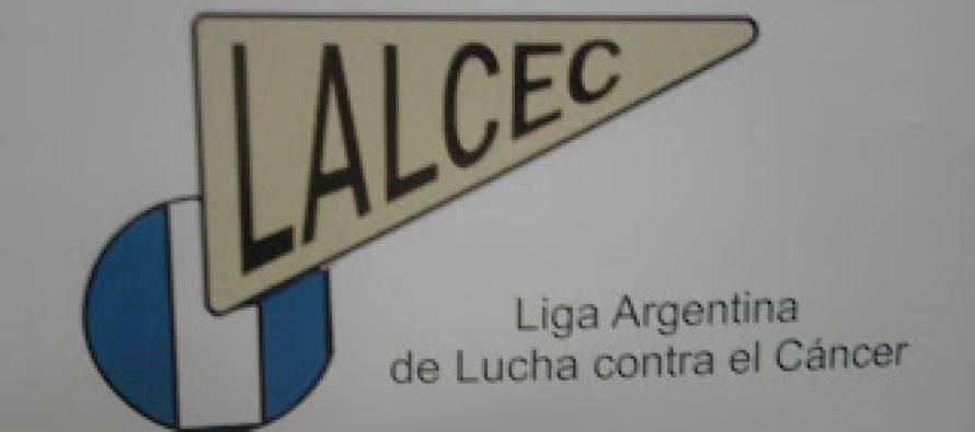 LALCEC-Las Varillas advierte sobre falsos cobradores de la entidad