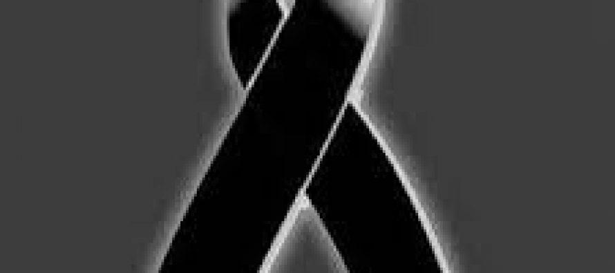 Falleció Mario Ibáñez, el nene que había resultado herido en la cabeza