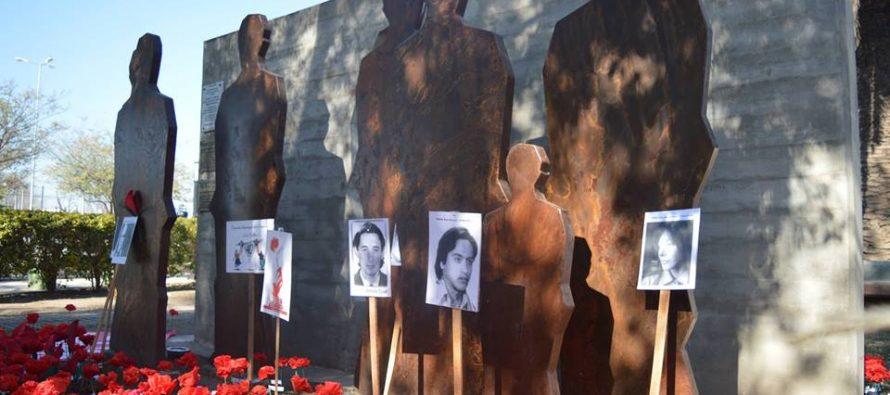 Evocarán el Día de la Memoria el viernes