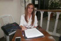 Opiniones sobre el pedido de instalación de una antena en el Centro Cívico