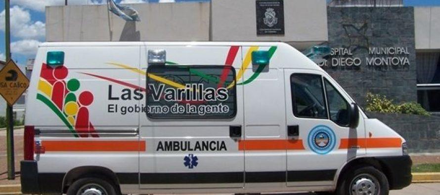 Despidieron a la médica del Hospital Diego Montoya  que habría difundido fotos de un niño herido