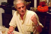 Falleció el doctor Pablo Hernández