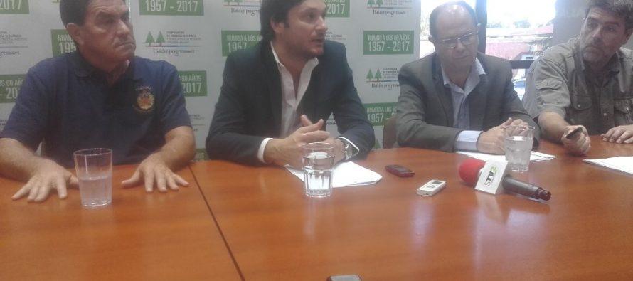 "Cooperativa: el INAES declaró ""irregular e ineficaz"" la Asamblea del período anterior"