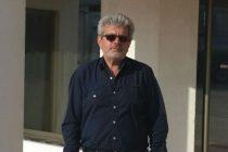 Eduardo Ale, duro con los gremialistas: «Me dolió que me pararan la fábrica»