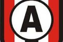 Primera A: en un  clasicazo se impuso  Almafuerte y tiene el puntaje ideal
