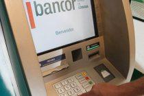 Bancor recargará sus cajeros automáticos por el feriado de Semana Santa
