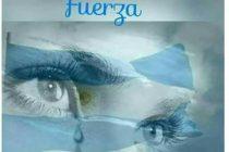 Campaña Solidaria por inundados tucumanos