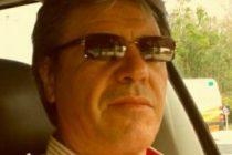 «Somos conscientes de que con cada paro, disminuye el acatamiento» , dijo Ricardo Melano
