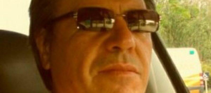 """""""Somos conscientes de que con cada paro, disminuye el acatamiento"""" , dijo Ricardo Melano"""