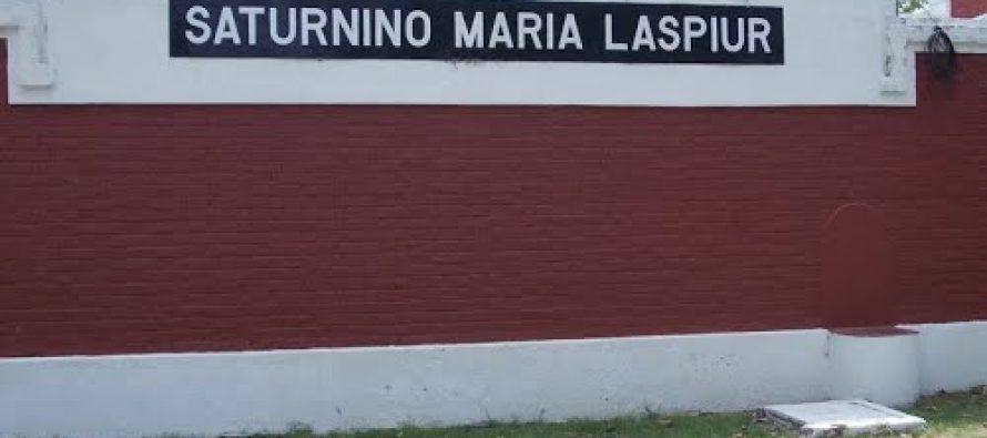 """""""Viuda Negra"""" drogó a un jubilado y le robó en Saturnino María Laspiur"""