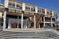 Cuatro años de prisión por abuso sexual para un sujeto de Laspiur