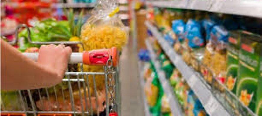 """Las Varillas: el comercio muestra algunos """"brotes verdes"""", pero siguen en baja los rubros más sensibles"""