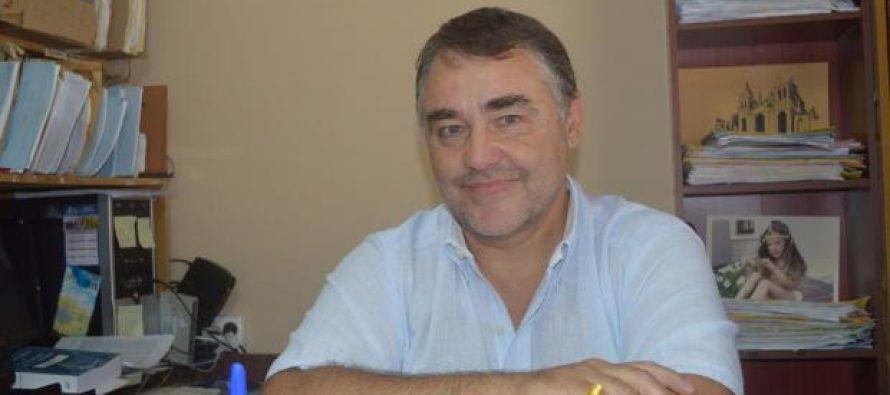 Bertorello rechazó la denuncia por estafa en su contra y confió en que la Justicia le dará la razón