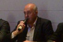 No habrá eximición de impuestos para vecinos de la calle Córdoba, dijo Chiocarello