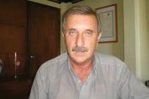 Un concejal de la oposición dijo que el intendente de El Fortín «es muy poco apegado a las normas»