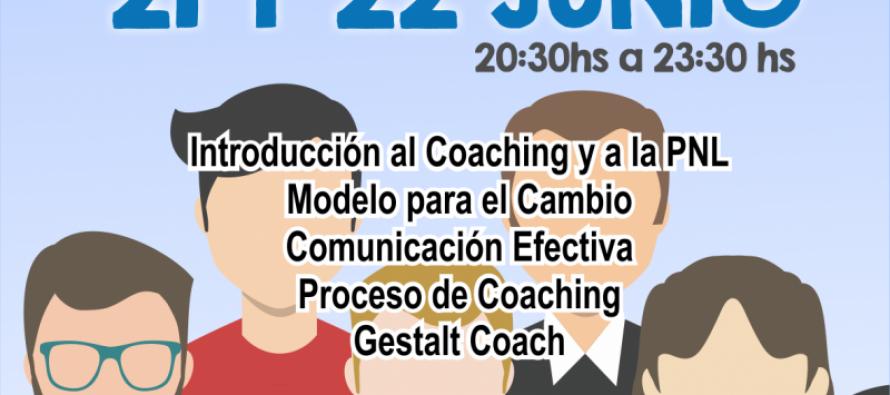 El CeCIP ofrecerá una Capacitación en Coaching
