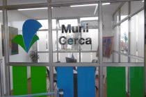 Inauguraron Oficina de Atención al Vecino en la Terminal
