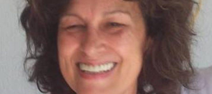 Crítica carta de Adriana Carranza por el tratamiento de la basura