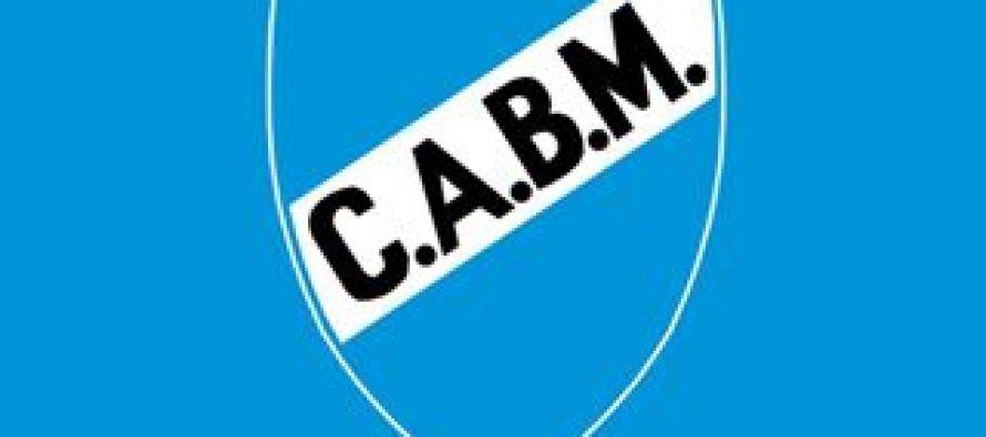 Emotiva carta del DT del Club B. Mitre a los habitantes  del barrio Central Argentino