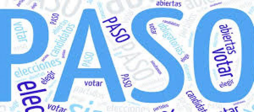 15.004 electores habilitados para votar en Las Varillas