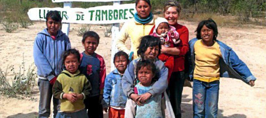 Trabún instalará una Posta Sanitaria Móvil para la Comunidad Pomis Jiwet