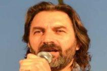 Pablo Carro afirmó que el kirchnerismo ya es la tercera fuerza en Córdoba