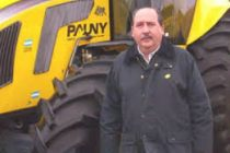Giai Levra: «No somos soporte del Instituto Patria»