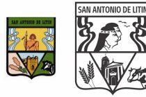 Inspección de la AFIP en San Antonio de Litín