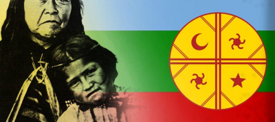 """Mapuches: """"Ningún gobierno de la Argentina se preocupó por los pueblos originarios"""""""