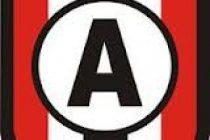 Fútbol Regional: Almafuerte goleó a Rivadavia y llegó a la punta