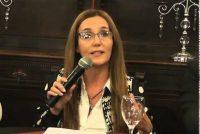 Una asociada pidió  a la Cooperativa que levante la propaganda política de Unión Por Córdoba