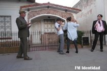 """Exitosa muestra de """"Ciudades en Escena"""""""