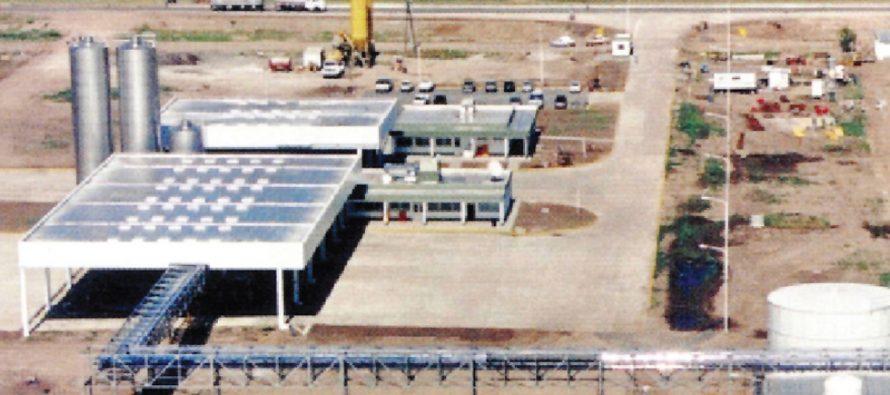 La Serenísima cierra su planta en Las Varillas. Preocupación por las fuentes de trabajo.