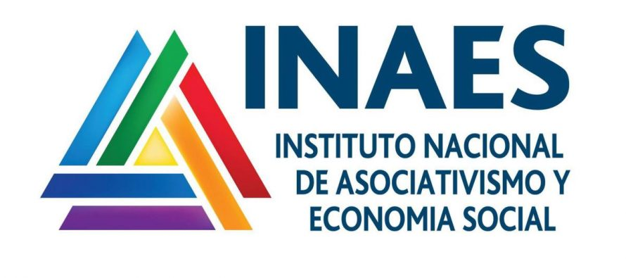 El INAES aprobó la última asamblea de la Cooperativa de Energía Eléctrica
